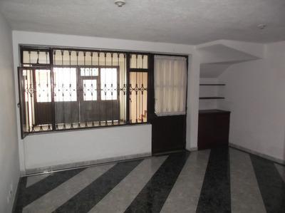 Arriendo Apartamento Santa Cecilia