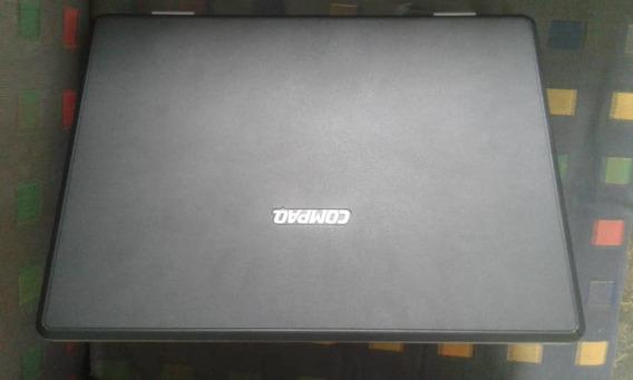 Lapto Compaq Presario C568la150$