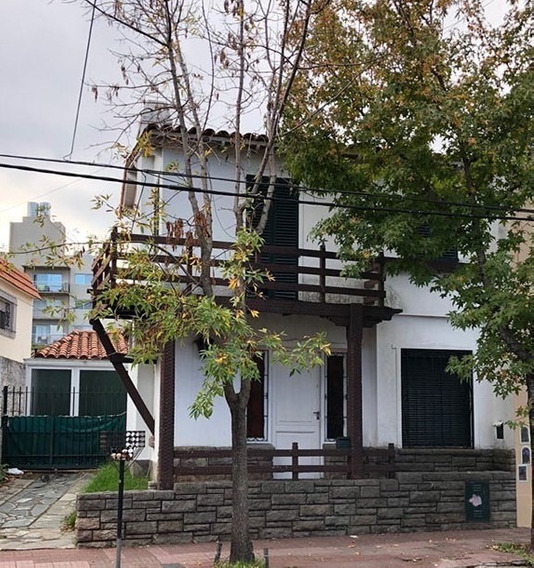 Dueño Vende - Hermoso Chalet En Victoria - San Fernando