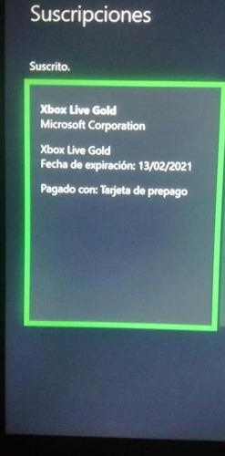 Xbox One S 500gb 4k