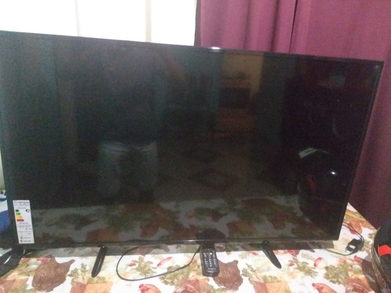 Tv Panasonic 49 Polegadas