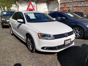 Volkswagen Jetta 2.5 Style Active Mt Somos Agencia