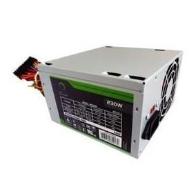 Fonte Atx One Power 230w
