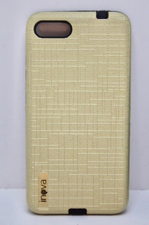 Capa Capinha Zenfone 4 Max Zc554kl Anti Impacto Shock Top