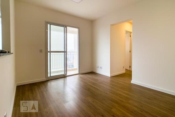 Apartamento Para Aluguel - Picanço, 2 Quartos, 60 - 893105124