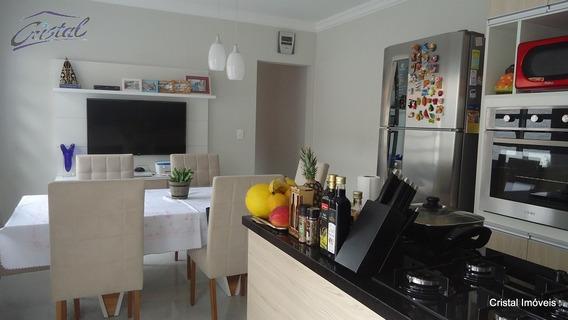 Casa Para Venda, 1 Dormitórios, Jardim Guarau - São Paulo - 20288