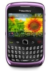 Celular Blackberry 9300 3g Gps Wi Fi Bluetoooth Libre Plan B