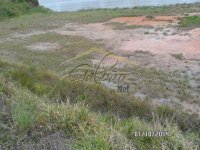 Terreno Industrial À Venda, Aracariguama, Araçariguama. - Te0359 - 33875574