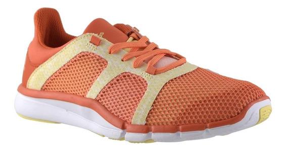 Zapatillas adidas Adipure Flex Mujer Training