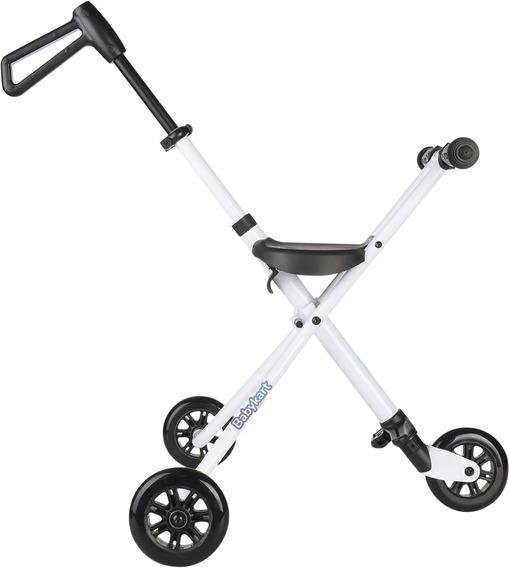 Tienda Oficial Babykart - Modelo Basic - Envio Gratis!!!