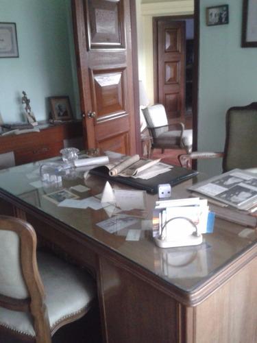 Oportunidad Inversion Señoreal Casa Multiproposito