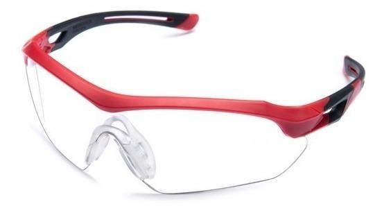 Óculos Esportivo Ultra Leve Ciclismo Corrida Aventura Floren