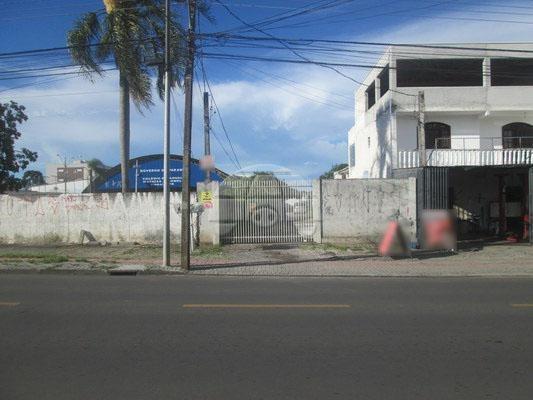 Terreno - Residencial - 56629