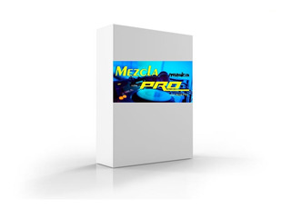 Dj Mezclar Musica Como Profesional En Tu Computadora