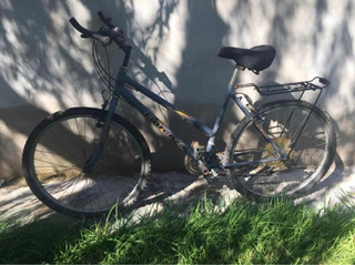 Bicicleta Fiorenza