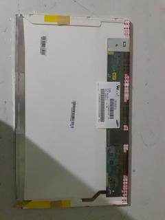 Pantalla Modelo Ltn140at26 40 Pines Samsung G480