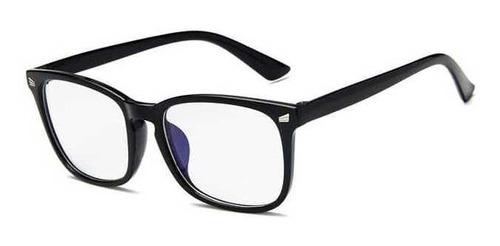 Óculos Bloqueador De Luz Azul, Óculos Feminino E Masculino.