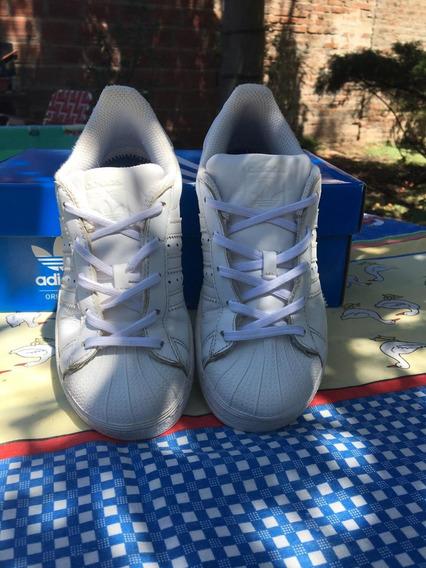 Zapatillas adidas Niño/a