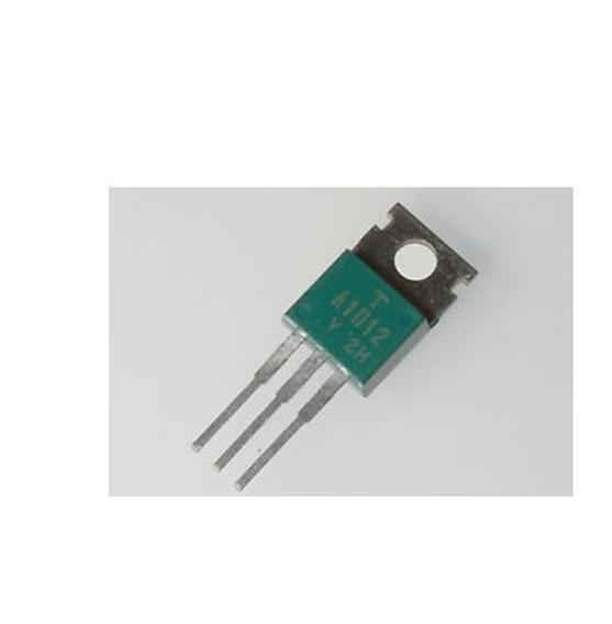 Transistor 2sa1012 / A1012 / 2sa 1012