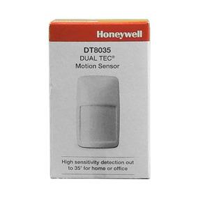 Sensor Honeywell Dt8035 Dual Technology