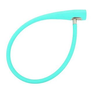 Knog Frankie Cable Lock Nuevo
