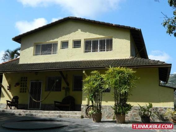 Casas En Venta Mls #19-6053