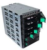Backplane Server Intel