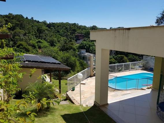 Casa Em Rio Do Ouro, São Gonçalo/rj De 300m² 3 Quartos À Venda Por R$ 1.090.000,00 - Ca287844
