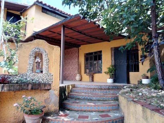 Casa En Venta Tania Mendez Rent A House Mls #21-3058