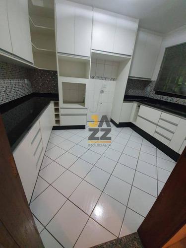 Imagem 1 de 30 de Casa Com 3 Dormitórios À Venda, 117 M² Por R$ 712.000,00 - Cambuci - São Paulo/sp - Ca12922