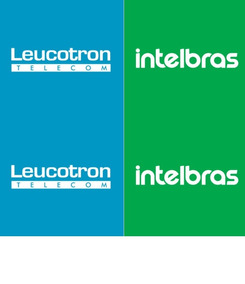 Previa Consultoria Telefonia Ip - Leucotron Ision Ip 1500