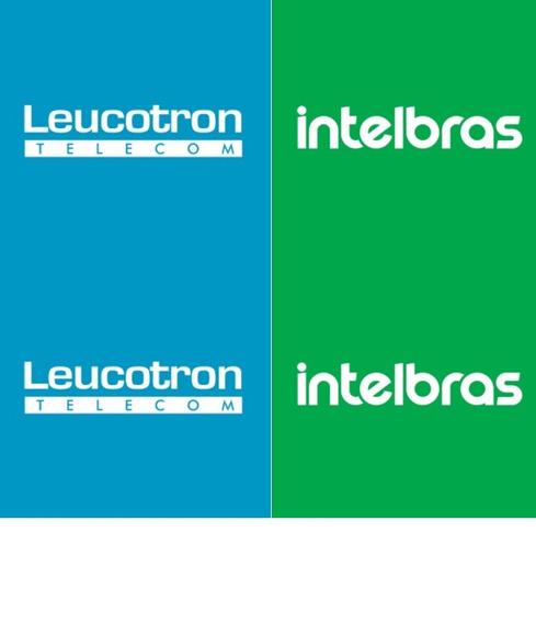 Previa Consultoria Telefonia Ip - Leucotron Intelbras Aastra