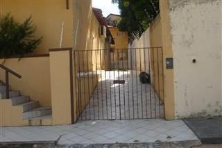 Casa Comercial À Venda, Barro Vermelho, Natal - Ca2220. - Ca2220