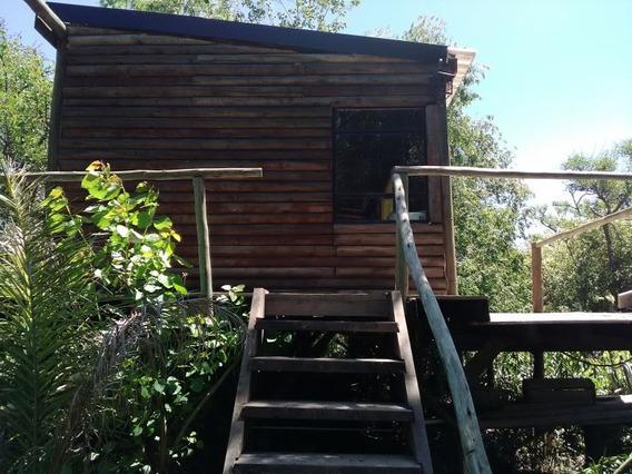 Casa En Venta Delta Tigre - Arroyo Yacare - Entre Ceibos