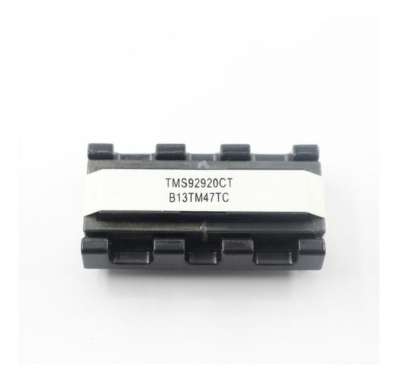 Transformador Inverter Tms92920ct