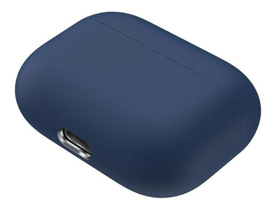 Funda Para AirPods Pro Apple Silicon Estuche Case