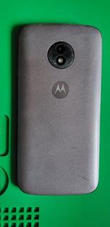 Celular Motorola, Modelo: Xt1921-3, Para Refacciones