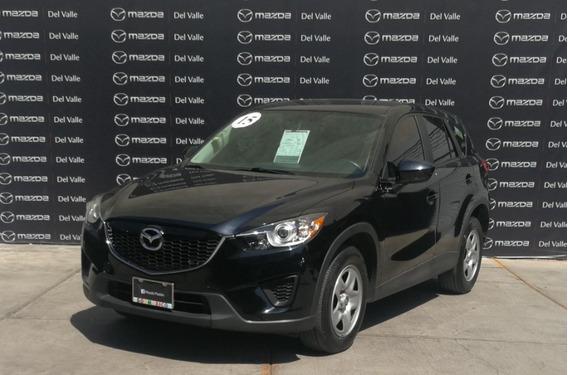 Mazda Cx 5 2015 I T/a (018)