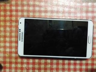 Samsung Sm-nv900w8 Usado