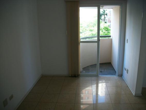 Apartamento À Venda Em Centro - Ap000013