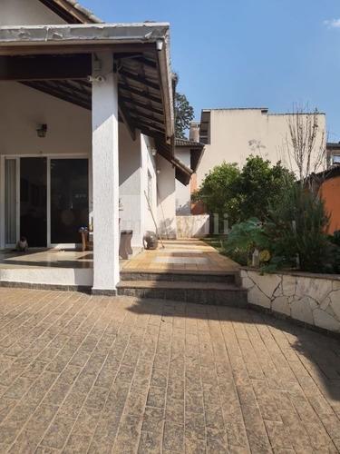 Imagem 1 de 15 de Casa Em Condomínio Fechado/vargem Grande Paulista - Gv21144