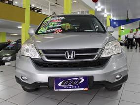 Honda Cr-v 2.0 2011
