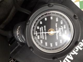 Tensiometro Ds 48 11d Welch Allyn