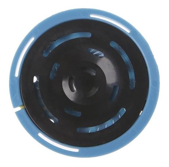 Alto Falante Fone Koss Porta Pro 1 Unidade Com 2 Almofadas