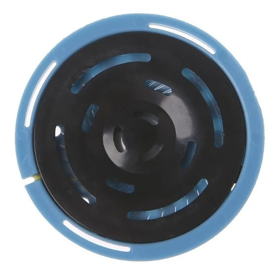 Alto Falante Fone Koss Porta Pro 1 Unidade