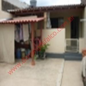 Imagem 1 de 9 de Venda - Casa - Jardim São Vito - Americana - Sp - D4167