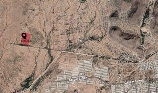 Excelente Terreno En Venta En Zona De Desarrollo