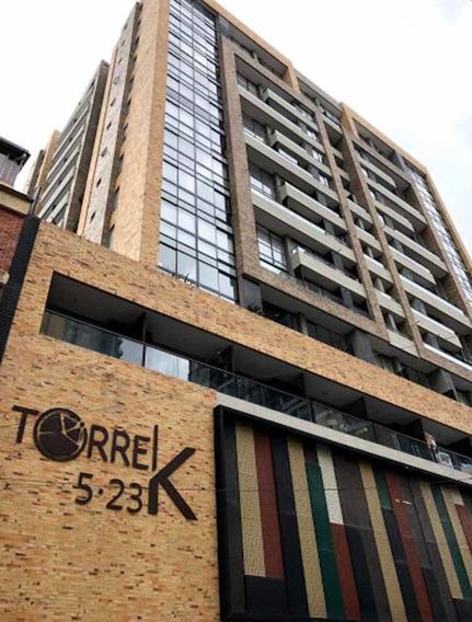 Apartamento 62mts Duplex, Penthouse, Club House, Las Nieves