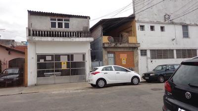 Terreno Para Venda No Bairro Vila Maria Em São Paulo Â¿ Cod: Vi476 - Vi476