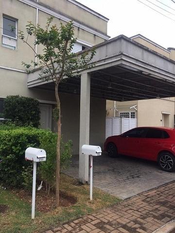 Casa Para Venda, 30 Dormitórios, Cesar De Sousa - Mogi Das Cruzes - 2942